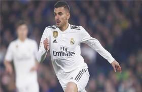 هل يندم ريال مدريد على رحيل سيبايوس؟