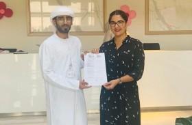 السعودي الألماني عجمان يفتح الباب للكفاءات المواطنة للتعيين وبرامج تأهيلية وتدريب