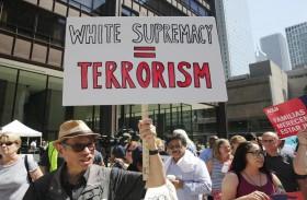 المهاجرون قلقون من حملة لتوقيفهم في الولايات المتحدة