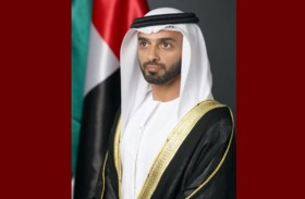 أحمد بن حميد النعيمي: اليوم الوطني تاريخ مشرف ومسيرة حافلة بالإنجازات