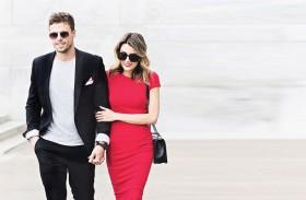 حدود في العلاقة الزوجية تساعد في الحفاظ على حياة مستقرة