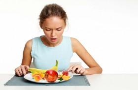 ما مكونات الإفطار الصحي؟
