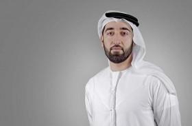 «دبي للمستقبل» تحتضن مركز «وي سبيس » في «منطقة 2071»