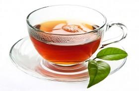الشاي الساخن يزيد خطر الإصابة بـسرطان المريء!