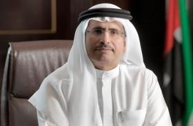 هيئة كهرباء ومياه دبي الراعي المضيف لمؤتمر الطاقة العالمي