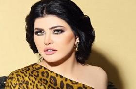 جمانة مراد: غبت 7 سنوات لكني لم افكر في الاعتزال