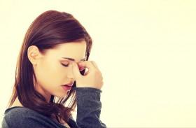 التهاب الجيوب الأنفية.. متى يكون مزمناً؟