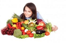 حمية الطعام النيء..ما تأثيرها على الصحة؟