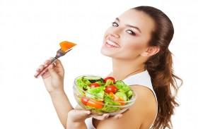 فواكه تساعد على إنقاص الوزن