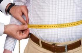محيط الخصر مرتبط بأمراض الكبد