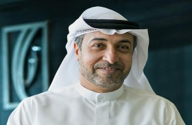"""بنك الإمارات دبي الوطني يطلق حساب """"أدفانس"""" للفتح الفوري لحسابات تحويل الراتب"""