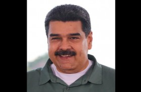 مادورو يحقق فوزا كبيرا في الانتخابات البلدية