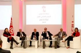 نداء تونس يتجه للاستنجاد بالسبسي في الرئاسية...
