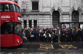 القهوة وقود للحافلات