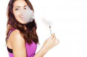 اكتشاف الآثار الحقيقية للتدخين على الجسم