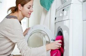 طريقة لغسيل الملابس دون إتلافها
