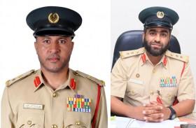 الإنقاذ البحري في شرطة دبي يسجل صفر حوادث خلال إجازة العيد
