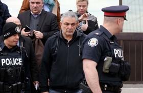 الشرطة تحقق في دوافع منفذ عملية تورونتو