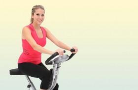 النشاط البدني يعزز الاستقلالية لدى مرضى السكتة