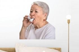 الحرارة الشديدة تُفسد الأدوية والكريمات وبخاخ الربو
