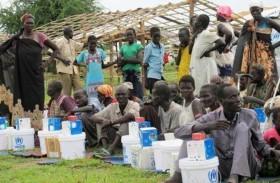 الأمم المتحدة: الحرب بجنوب السودان صراع متعدد الأطراف