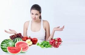 10 أطعمة يحتاجها جلدك ليتمتع بالنضارة والصحة