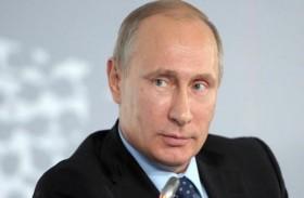 سي آي ايه أبلغت أوباما برغبة بوتين مساعدة ترامب