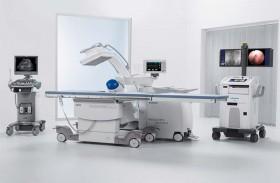مستشفى مدينة زايد تبدأ مرحلة جديدة في تفتيت حصوات الكلى لأول مرة في الظفرة