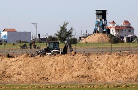 إجراءات إسرائيلية في الضفة تخوفاً من «اشتعال» الأوضاع