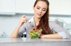 الطعام الصحي يساعد مرضى الاكتئاب