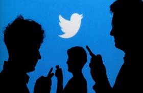 تويتر يفضح مستخدميه.. وينتهك خصوصيتهم