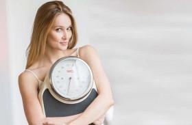 هل يمكن إنقاص 5 كيلوجرامات  من الوزن في أسبوع؟