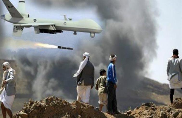 الأطراف اليمنية تستأنف مشاوراتها لحل الأزمة
