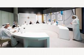 الإدارة الافتراضية للخدمات الاستباقية تبحث آليات توفير خدمات استباقية مترابطة «قبل الطلب»