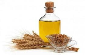 فوائد زيت جنين القمح لصحة وجمال شعرك