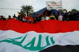 مذبحة السنك في بغداد... قتلى وجرحى ومخطوفين