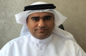 اقتصادية دبي تجوب سوق الذهب بدبي وتحاور المستهلكين والتجار حول عمليات الشراء