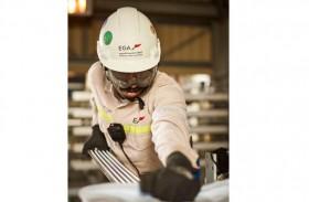 الإمارات العالمية للألمنيوم تصدر تقريرها السنوي الثالث للاستدامة