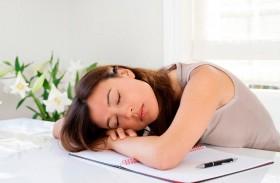 أمراض وأعراض صحية قد تسبب (التعب المزمن)