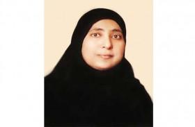 «متلازمة داون» تشيد بدعم محمد بن زايد اللامحدود لأصحاب الهمم