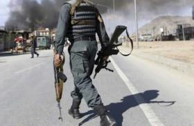 شكوك بدخول آلاف المقاتلين السابقين في طالبان لألمانيا .. ارتفاع قتلى الهجوم على قاعدة أفغانية إلى 140