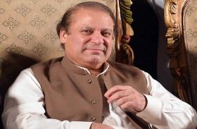 باكستان تصوت في انتخابات فرعية