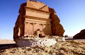 معرض «صدى القوافل» يعرض 50 قطعة أثرية مكتشفة في السعودية والشارقة