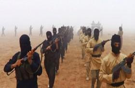 أبرز إعدامات داعش للرهائن الأجانب