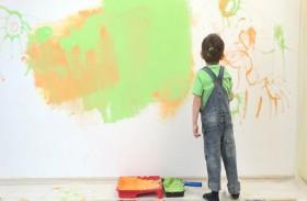 الفن.. علاج فعال لتحسين المزاج السيء