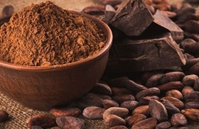 الكاكاو يمنح فائدة رائعة لكبار السن