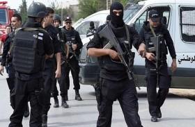 إحباط مخطط إرهابي في الجنوب التونسي