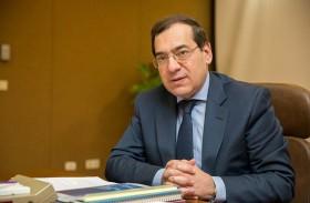 مصر: قرارات تصحيح منظومة دعم المنتجات البترولية إجراء حاسم للحد من آثاره السلبية