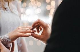 خطة لطلب زواج للتنفيذ في 7 أيام