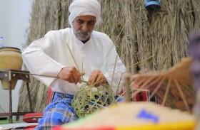 صيفنا سعادة في عجمان .. فعاليات استثنائية وأنشطة متميزة